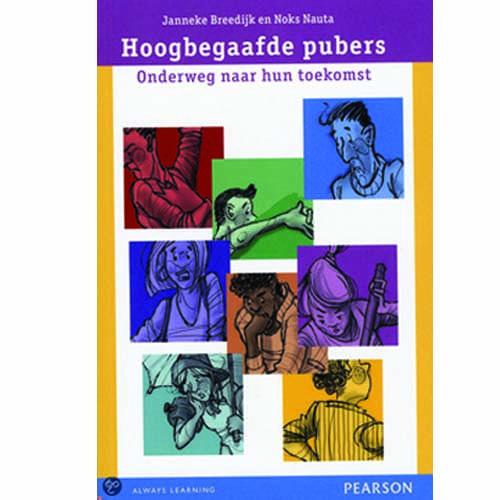 Boeken_0004-Hoogbegaafdheid