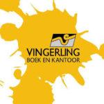 vingerling